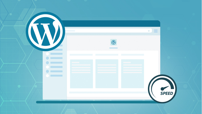 All In One Page Speed Optimization For WordPress by ...