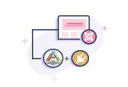 ARK Editor Plugin Integration Joomla Website