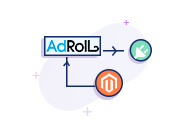 AdRoll Plugin Integration With Magento-1 Website