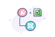 Advanced Module Manager Plugin Integartion With Joomla Website