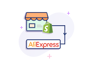 Aliexpress Based Dropshipping Store Development