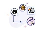 Awesome Mascot Logo Designing