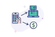 Banking Cross- Platform Application Development