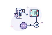 Barcode Scanning Application Ios Platform