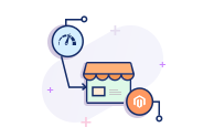 Boost Your Magento Website