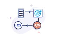 Business Application Development iOS & Android