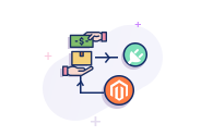 Cash On Delivery Plugin Integration With Magento-1 Website