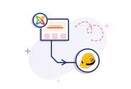 Community Builder Plugin Integration With Joomla