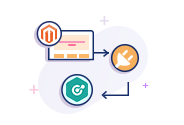 ConnectPOS Plugin Integration Magento-1 Website
