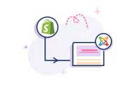 Convert Shopify Website Into Joomla