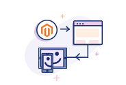 Create Mobile Friendly Website Or Landing Page With Magento-2