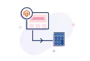 Create Online Calculator For Magento  Websites