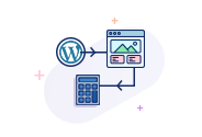 Create Online Calculator For Wordpress Websites