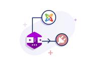 DJ-ImageSlider Plugin Integration With Joomla