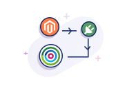 Dotdigital Engagement Cloud Plugin Integration With Magento-2 Website