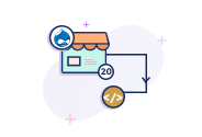 Drupal Ecommerce Store Development