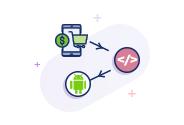 E-commerce Mobile Application Development