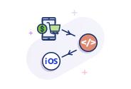 E-commerce Ios Application Development