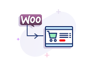 ECommerce Website Development With WooCommerce