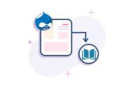 Educational Based Drupal Website Development