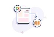 Educational Based Joomla Website Development