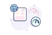 Enhance Speed Of Your WordPress Website