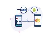 Entertainment Application Development Ios & Android Platform