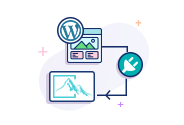 Everest Review Lite Plugin Integration With Wordpress Website