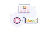 FaLang Plugin Integration With Joomla Website