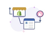 Facebook Store Plugin Integration With Shopify Store