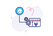 Fix Hacked Drupal Website