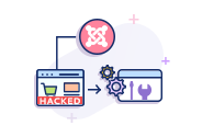 Fix Your Hacked & Infected Joomla Website
