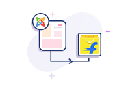 Flipkart Based Joomla Ecommerce Website Development