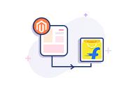 Flipkart Based Magento Ecommerce Website Development