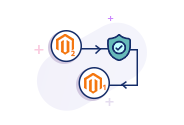 Install Magento 2 Security On Magento 1