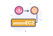 Install Magento on Amazon Elastic Compute Cloud