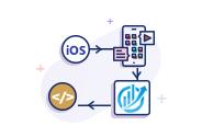 Ios Business App Development