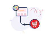 J2Store Plugin Integration With Joomla
