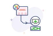 JCH Optimize Plugin Integration with Joomla