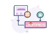 Jomres Plugin Integration With Joomla Website