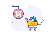 Joomla Virtuemart Shopping Cart Development