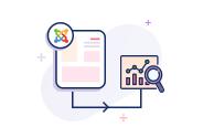 Joomla Website Onpage Seo Optimisation