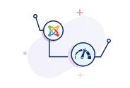 Joomla Website Speed Optimization