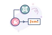 Jumi Plugin Integration With Joomla