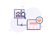 Magento1&2 Website SEO Optimization