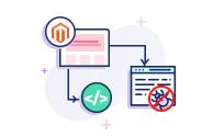 Magento-2 Website Development & Bug-Fixing