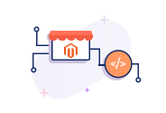 Magento E-commerce Store Development