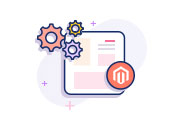 Magento Theme Customization Service