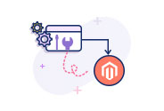 Maintain Your Magento Website