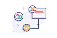 Matrimonial Based Joomla Website Development